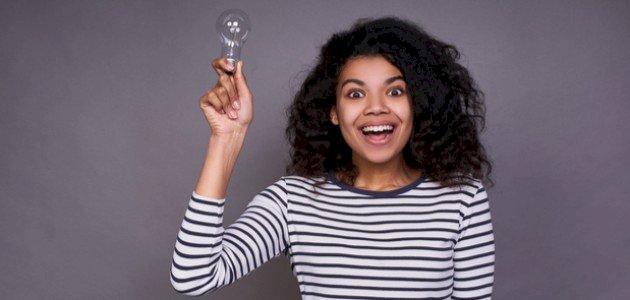 من اكتشف سرعة الضوء؟