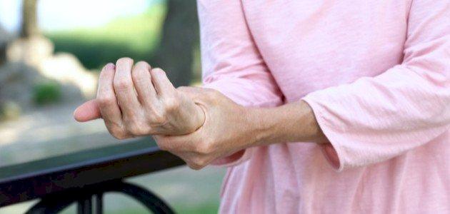 ما هو علاج ضعف الأعصاب؟