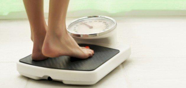 كيفية المحافظة على الوزن بعد الرجيم