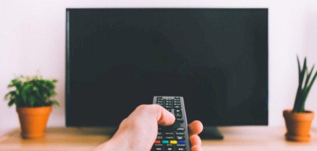 كيفية إنشاء قناة تلفزيونية