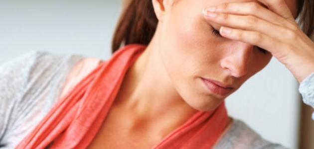 ماذا يسبب نقص البوتاسيوم في الجسم