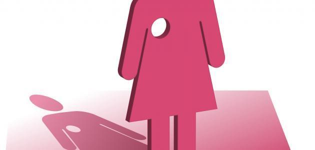 أنواع سرطان الثدي