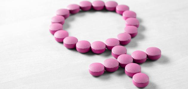 أسباب اضطراب الهرمونات عند المرأة