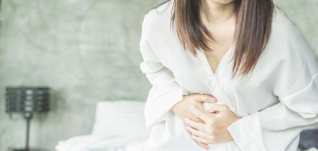 أسباب ضعف عنق الرحم