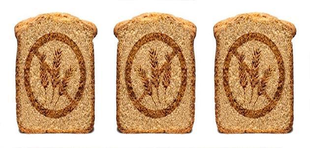 أسباب حساسية القمح