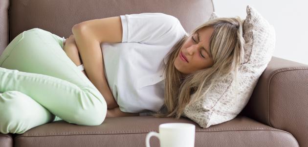 أضرار احتباس البول عند النساء