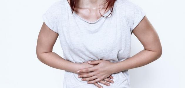 التهاب عنق الرحم بسبب اللولب حياتك