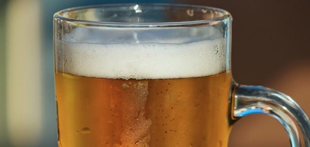 فوائد مشروب الشعير حياتك