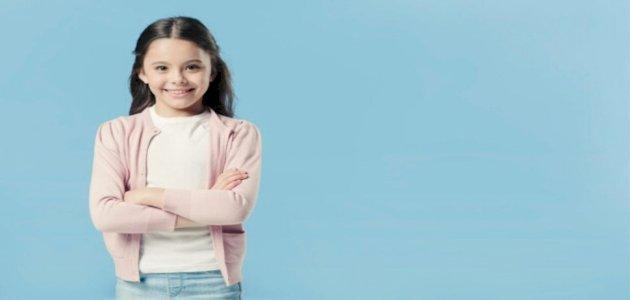 استخدام القسط الهندي للأطفال حياتك