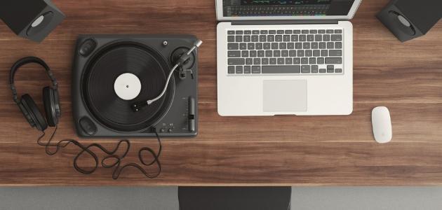 اليوم العالمي للموسيقى
