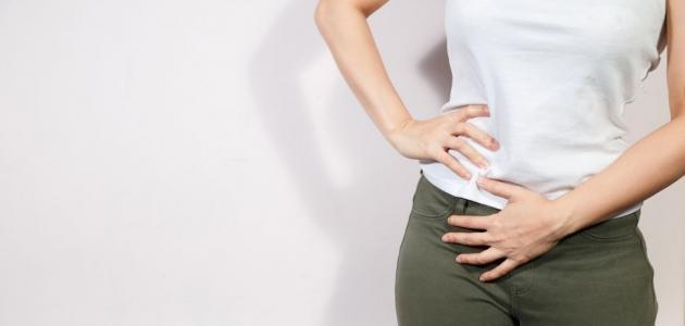 أفضل علاج لقرحة الرحم حياتك