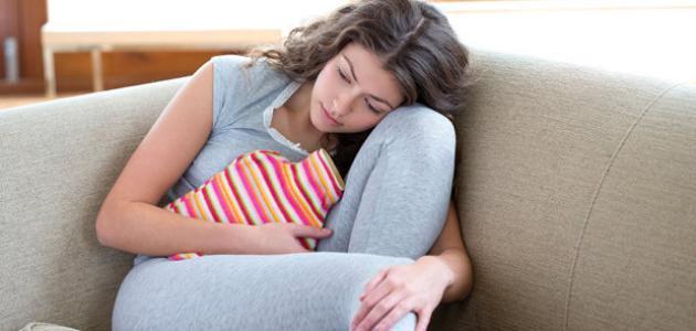 23e2b942f أسباب زيادة الشهوة قبل الدورة الشهرية - حياتكِ