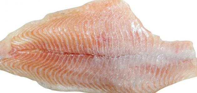7 وصفات لفيليه السمك سوبر ماما