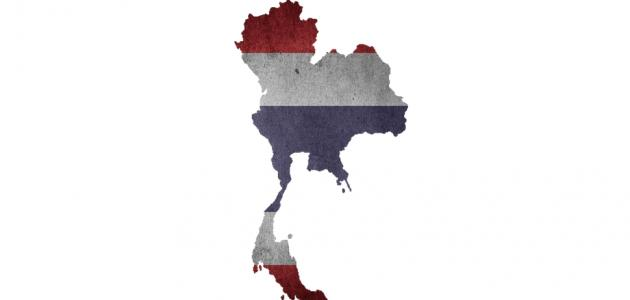 أكبر مدن تايلاند