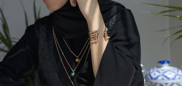 ملابس وأزياء رمضان