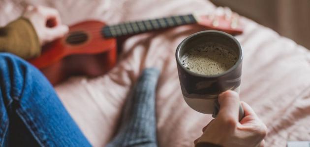 هل تؤثر الموسيقى على شهيتك عند تناول الطعام؟