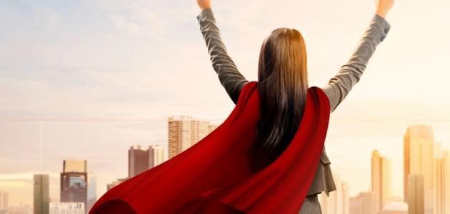 ما هي أخطر وظائف قد تمتهنها المرأة؟