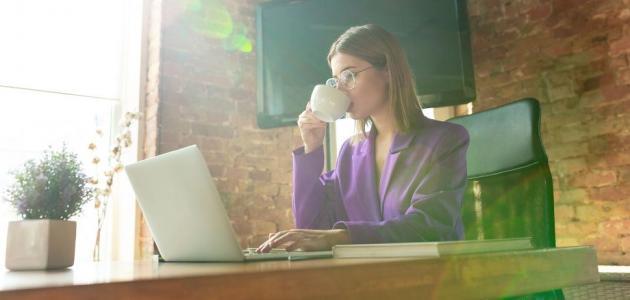 هل عمل المرأة ضرورة أم برستيج؟