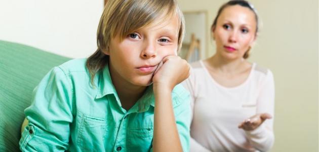 ما عليكِ فعله عندما يتعرض أطفالكِ للتنمر
