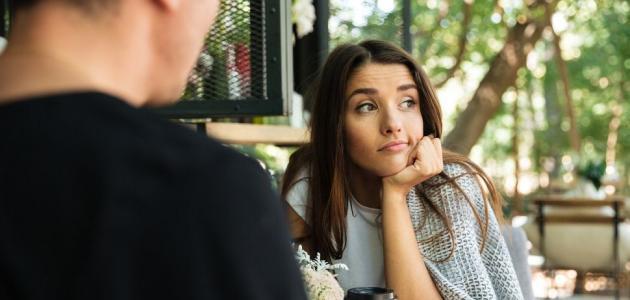 هل للغيرة تأثيرات إيجابية على العلاقة الزوجية؟