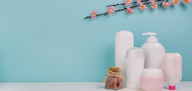 كيف لنوع الشامبو أن يساعد في تحسين صحة شعرك