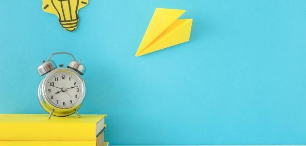 10 نصائح ملهمة للإبداع