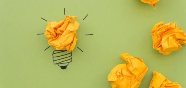أفكار ملهمة تجعلك أكثر إنتاجية