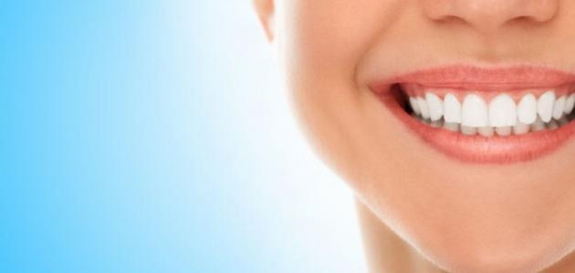 كيف تعتنين بصحة الفم والأسنان خلال الحمل؟