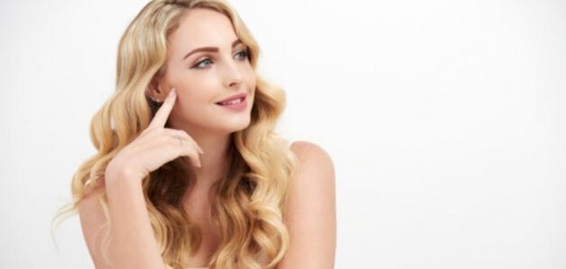 5 وصفات فعالة لتفتيح البشرة والوجه
