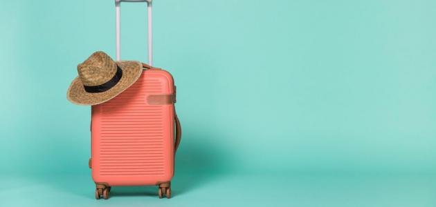 ما هي أسباب خلافات الزوجين أثناء السفر
