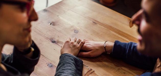 كيف تدعمين زوجك عند تعطله عن العمل؟