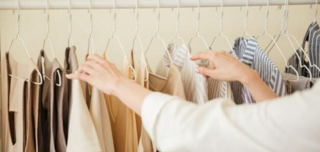 كيف تختارين ملابس مناسبة لمقابلة العمل؟