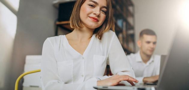 ما هي مواصفات الشخصية الناجحة للمرأة؟