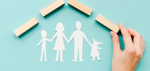 هل يصبح رباط الحب بعد الزواج أقوى؟