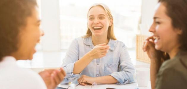 الصداقة في العمل نعمة أم نقمة؟