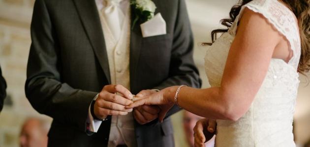 هذه أهم التجهيزات للزواج