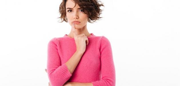 هل الصراحة بين الزوجين أمر سيئ؟