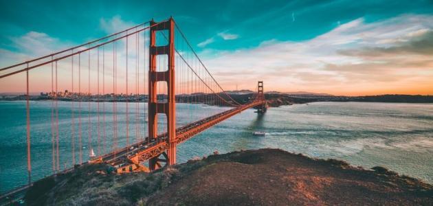 ما هي أطول جسور العالم؟
