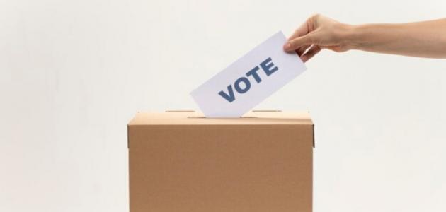 ما هو مفهوم الديمقراطية؟