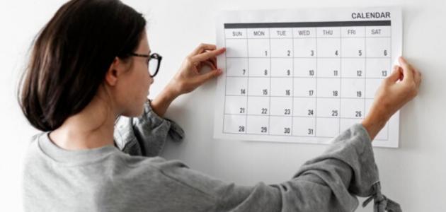 طرق سهلة لتحديد الأولويات في العمل