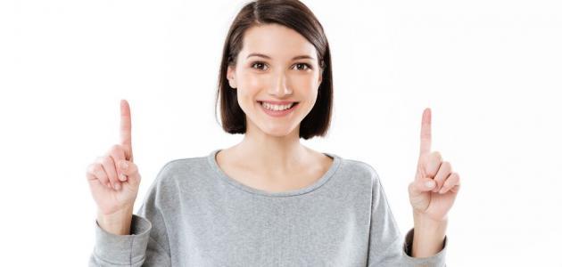 خمس وصفات سهلة لتجميل الوجه