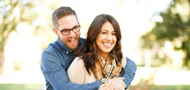 ما عليكِ فعله استعدادًا لحياتكِ الزوجية