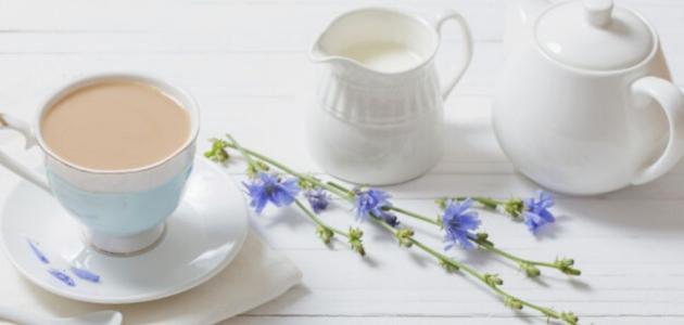 مشروبات صحية تغنيك عن قهوة الصباح