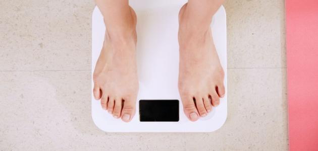 أضرار جلسات تفتيت الدهون