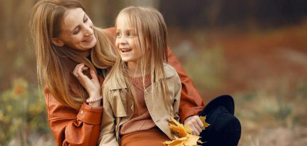 أدوات تربية الأطفال بين التعزيز والعقاب