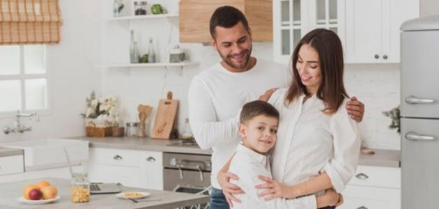 5 نصائح مهمة عند التقاط الصور العائلية