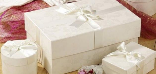 زنبق غير مكتمل لا يلين طريقة تغليف هدايا ملابس Kulturazitiste Org