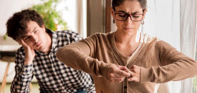 5 آثار نفسية يتركها الطلاق على المرأة، وطرق مواجهتها