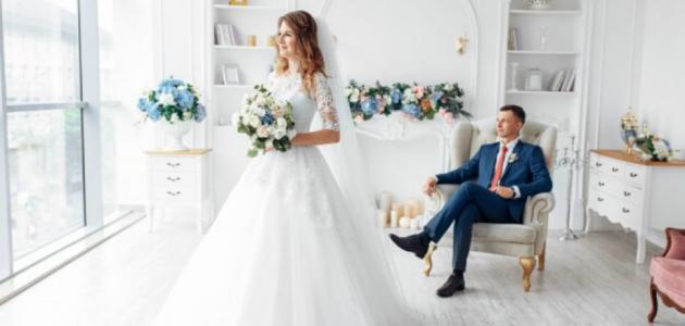 تنسيق حفلات زواج في البيت