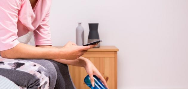 تطبيقات تساعدك على ممارسة الرياضة في المنزل